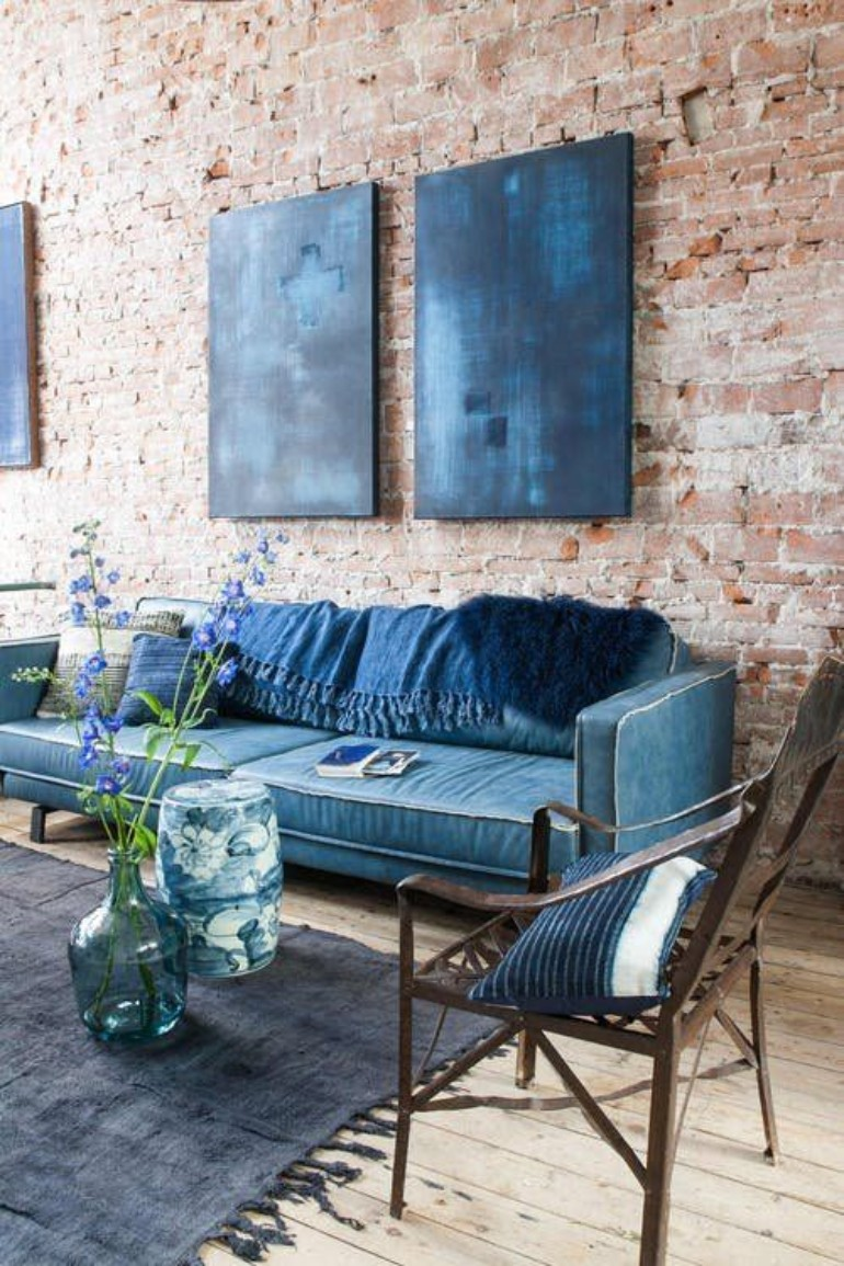 5 Blue Living Room Designs That Will Take Your Breath Away living room designs 5 Blue Living Room Designs That Will Take Your Breath Away dce5a587a0141af30ba016b5c9ca51be