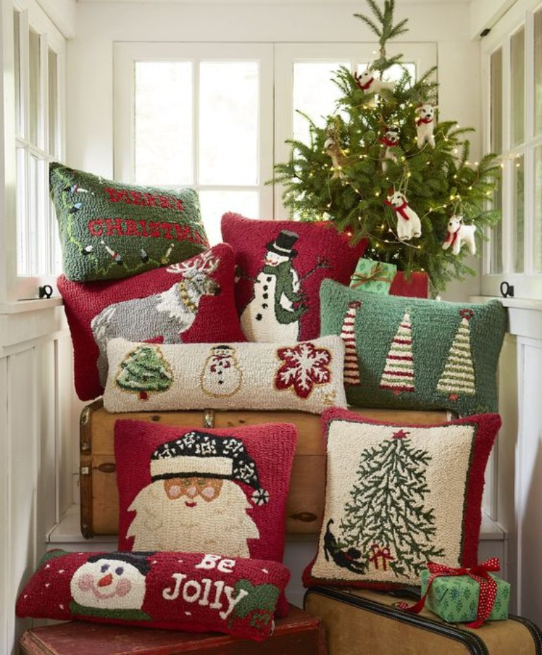 Christmas Essentials For Your Living Room Decor This Winter! living room decor Christmas Essentials For Your Living Room Decor This Winter! Christmas Essentials For Your Living Room Decor This Winter 1 2
