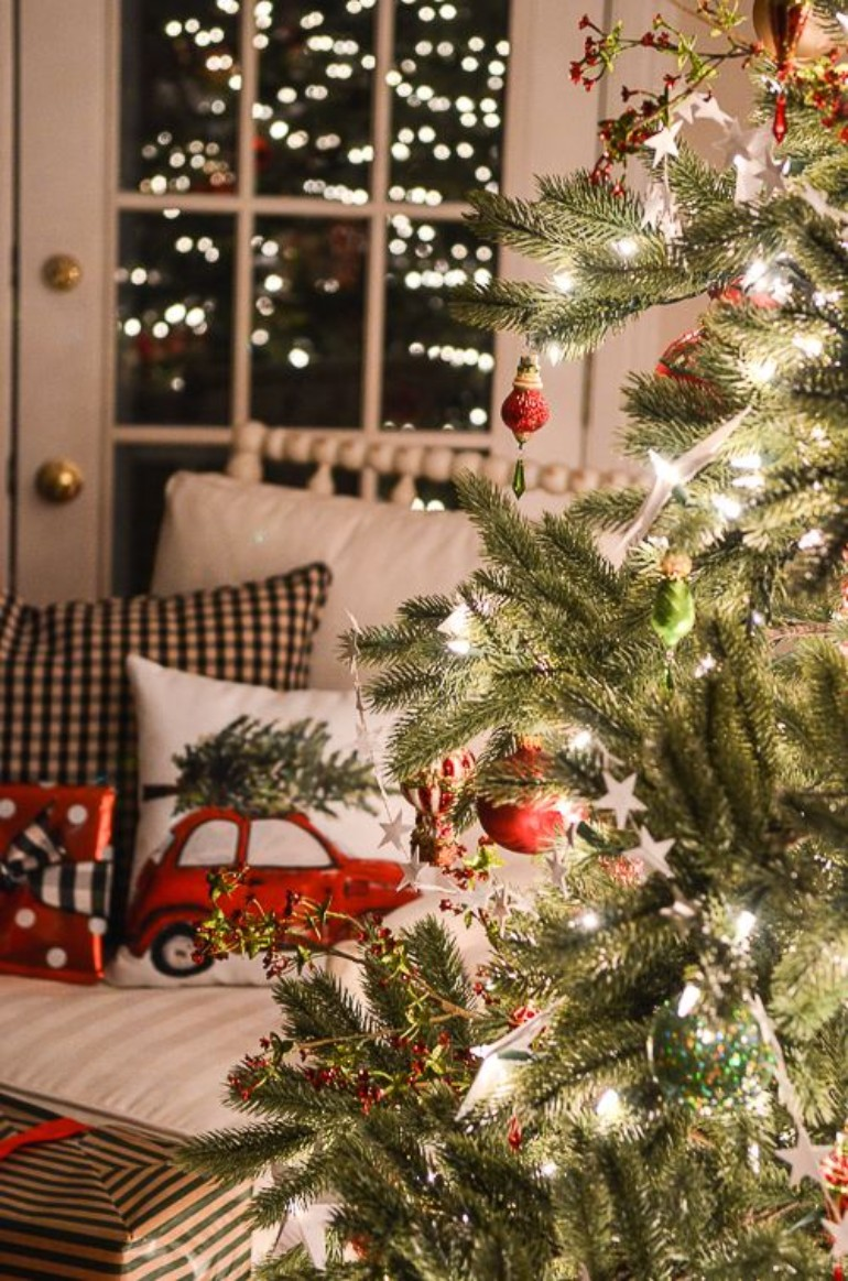 Christmas Essentials For Your Living Room Decor This Winter! living room decor Christmas Essentials For Your Living Room Decor This Winter! Christmas Essentials For Your Living Room Decor This Winter 3