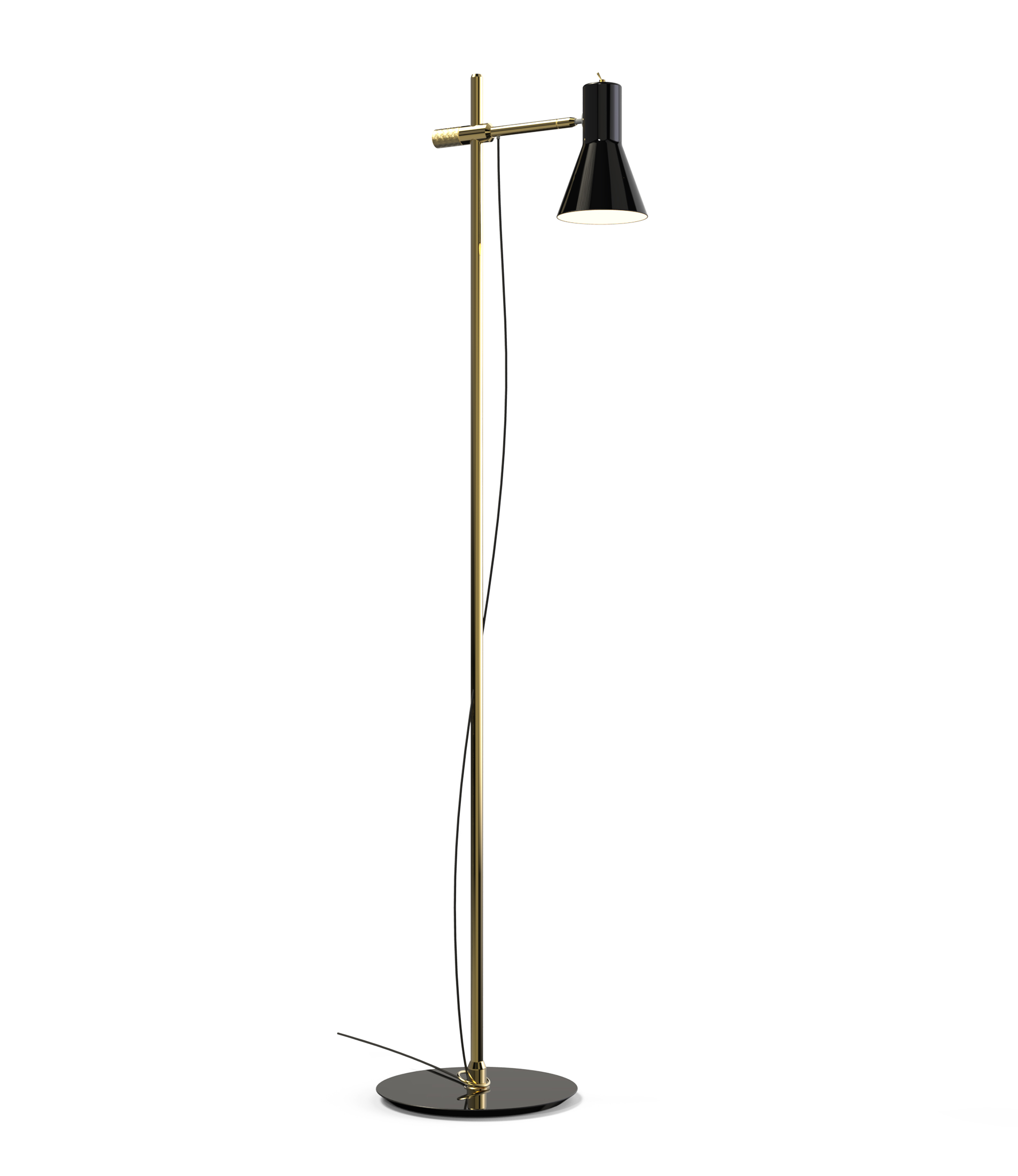 Coleman floor lamp Coleman Floor Lamp A Tribute Piece To This Legend Coleman Floor Lamp A Tribute Piece To This Legend 3