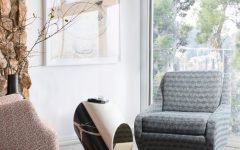 How To Use Marble In Your Living Room Decor