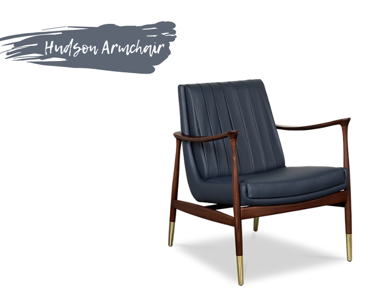 mid-century armchairs 16 Mid-Century Armchairs Your Living Room Desperately Needs 16 Mid Century Armchairs Your Living Room Desperately Needs 11