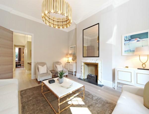living room brass details living room Living Room: Brass Details FEAT 2 600x460