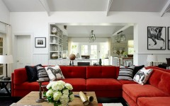 living room ideas Living Room Ideas Inspired By The Best Interior Designers FEAT 5 240x150