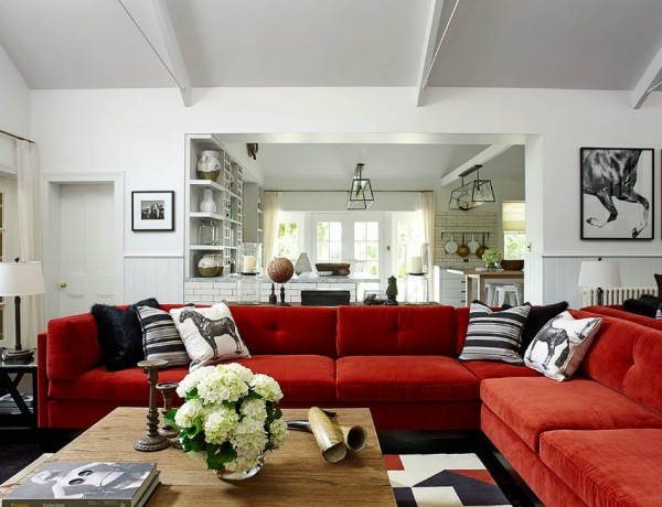 living room ideas Living Room Ideas Inspired By The Best Interior Designers FEAT 5 600x460