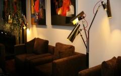 capa vintage floor lamps Get a luxury living room design with vintage floor lamps capa 6 240x150