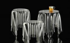 capa living room ideas Living Room Ideas: amazing drink tabels capa 8 240x150