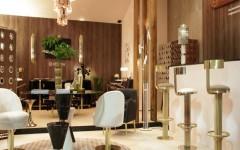 salone del mobile Living Room Furniture ideas Inspired by Salone del Mobile 2016 featured 10 Living Room Furniture ideas Inspired by Salone del Mobile essential home e delightfull brabbu 240x150