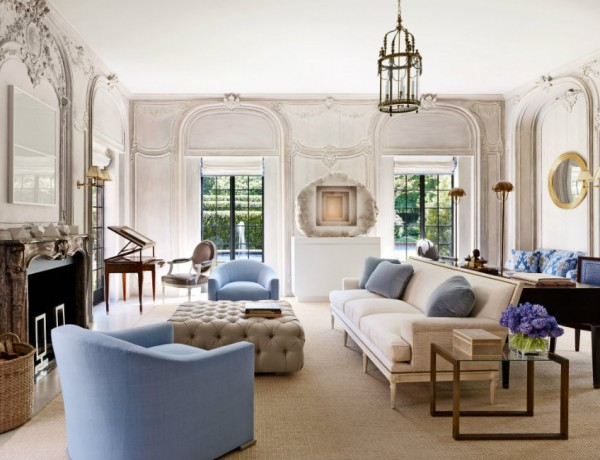How to Create the Perfect Living Room LIVING ROOM BY BRUCE BUDD 2 living room How to Create the Perfect Living Room? featuredHow to Create the Perfect Living Room LIVING ROOM BY BRUCE BUDD 2 600x460