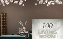 100 Living Room Ideas NEW & FREE EBOOK living room ideas 100 Living Room Ideas NEW & FREE EBOOK Featured 100 Living Room Ideas NEW FREE EBOOK 240x150