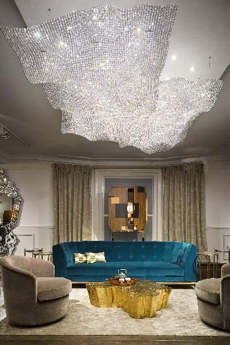 Maison et Objet Miami 2016 inspiring living roomsboca do lobo