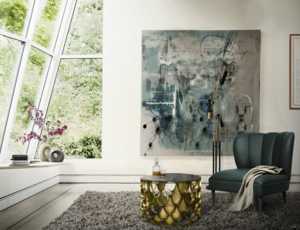 The Best Interior Design Summer Trends&News for your Living Room featured Interior Design The Best Interior Design Summer Trends&News for your Living Room The Best Interior Design Summer TrendsNews for your Living Room featured 600x460