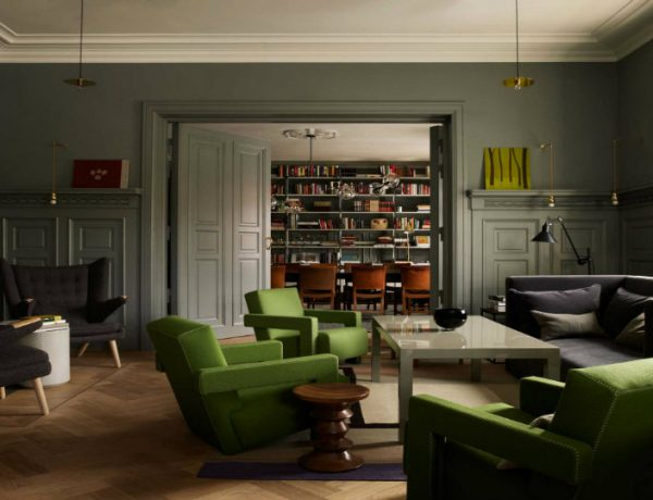 Living Room Ideas by maison et objet's designer of the year maison et objet Living Room Ideas by Maison et Objet's Designer of the Year Featured Living Room Ideas by maison et objet   s designer of the year 600x460