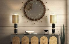 Table lamps, DelightFULL  Table lamps for liivng rooms by DelightFULL Table lamps DelightFULL 240x150