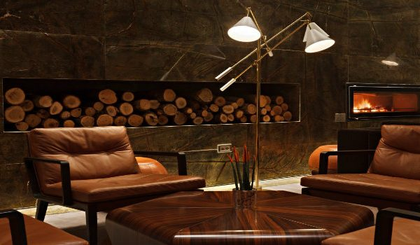 living room ideas Living Room Ideas of the Week: golden details and wood feat Living Room Ideas of the Week golden details and wood 600x350