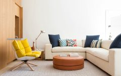 Tips to Achieve the Perfect Trendy Living Room