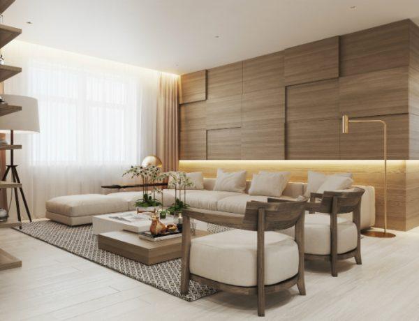 Modern Home Design in Moscow home design Modern Home Design in Moscow  C05F23B4CD96633ED3D20F690A026F158B1CBCAE23E13DD7B9 pimgpsh fullsize distr feat 600x460