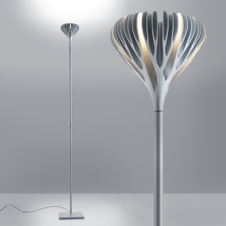 contemporary lamps for the living room modern living room floor lamps 26565