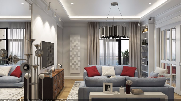 silver living room ideas silver living room in kiev living room ideas 16729