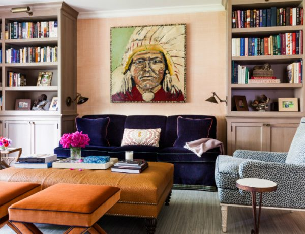 Take Your Living Room Design to the Next Level: Accessorize living room design Take Your Living Room Design to the Next Level: Accessorize Take Your Living Room Design to the Next Level Accessorize6 feat 600x460