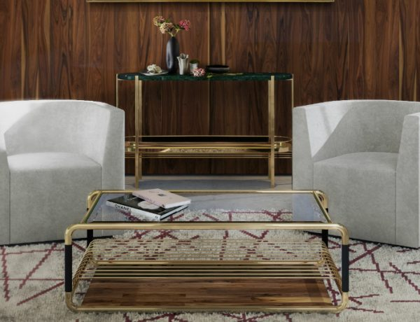 TRENDZINE: The Best Online Mid-Century Design Magazine design magazine TRENDZINE: The Best Online Mid-Century Design Magazine delightfull matheny xl wall lamp ambience feat 600x460