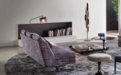 living room ideas Living Room Ideas: Golden Floor Lamps featured 3 240x150