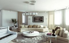 living room ideas Living Room Ideas: Circular Pendant Lighting Designs featured 5 240x150
