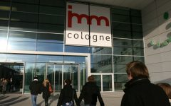 imm cologne Here's Why You Should Attend IMM Cologne 2017 Heres Why You Should Attend IMM Cologne 2017 feat 240x150