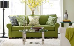Living Room Ideas for 2017: Colorful Sofas living room ideas Living Room Ideas for 2017: Colorful Sofas Living Room Ideas for 2017 Colorful Sofas 1 feat 240x150