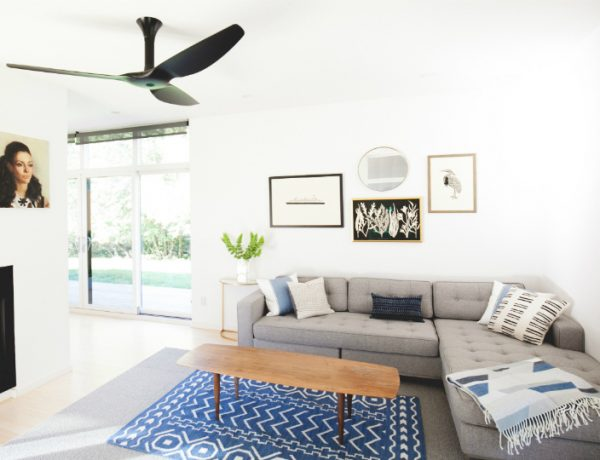 This Minimalist Living Room is What Your Dreams are Made of minimalist living room This Minimalist Living Room is What Your Dreams are Made of This Minimalist Living Room is What Your Dreams are Made of 1 feat 600x460