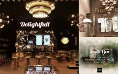 Top 10 Luxury Brands You Have to See at Maison et Objet 2017 maison et objet 2017 Top 10 Luxury Brands You Have to See at Maison et Objet 2017 Top 10 Luxury Brands You Have to See at Maison et Objet 2017 feat 240x150