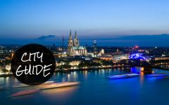 city guide Cologne City Guide: Best Places to Visit During IMM 2017 Cologne City Guide What You Cannot Miss During IMM 2017 feat 240x150