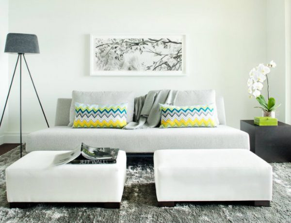 Decorating Mistakes You Should Avoid in Your Living Room Decor 9 living room decor Decorating Mistakes You Should Avoid in Your Living Room Decor Decorating Mistakes You Should Avoid in Your Living Room Decor 9 600x460