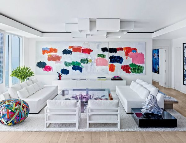 Fall in Love with These Luxury White Living Rooms luxury white living rooms Fall in Love with These Luxury White Living Rooms Fall in Love with These Luxury White Living Rooms FEAT 600x460