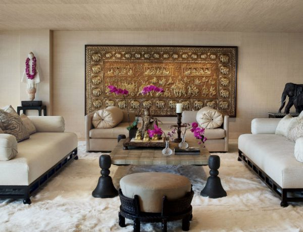 Living Room Fur Rugs to Elevate Your Interior Design living room fur rugs Living Room Fur Rugs to Elevate Your Interior Design Living Room Fur Rugs to Elevate Your Interior Design featured 600x460