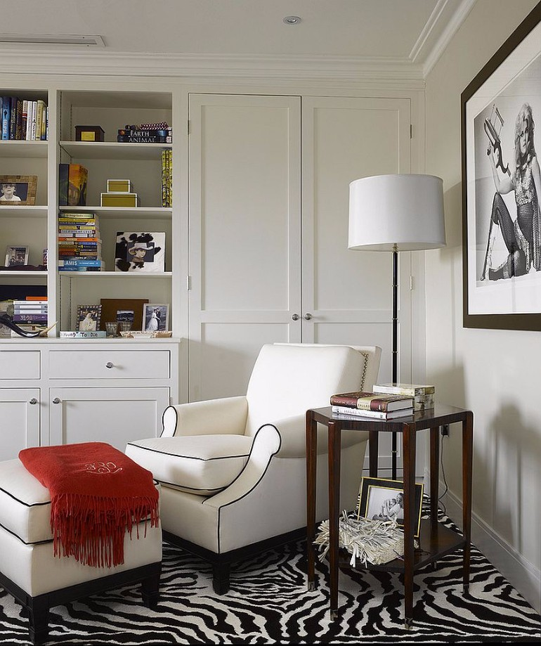 living room nook ideas living room ideas floor lamps for your reading corner 13003