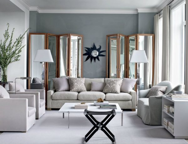 Living Room Inspiration Luxury Apartment in New York City feat living room inspiration Living Room Inspiration: Luxury Apartment in New York City Living Room Inspiration Luxury Apartment in New York City feat 600x460
