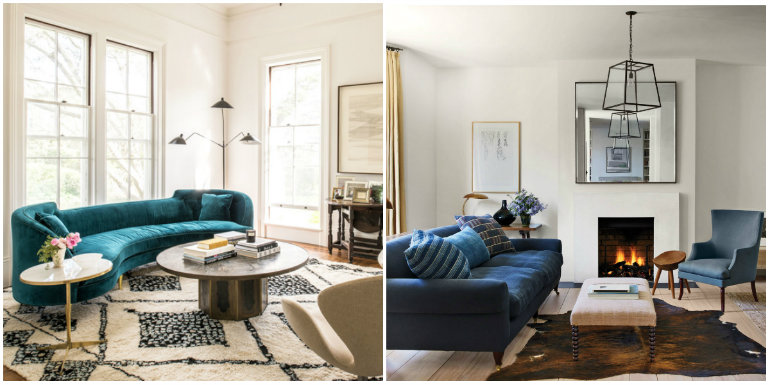 Living Room Trends 2017 Find Out The That Need To