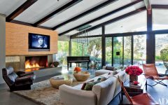 luxury living room The Best Luxury Living Room Designs from Our Favorite Celebrities The Best Luxury Living Room Designs from Our Favorite Celebrities FEAT 240x150