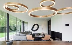 7 Living Room Lighting Ideas lighting ideas 7 Living Room Lighting Ideas 7 Living Room Lighting Ideas 240x150