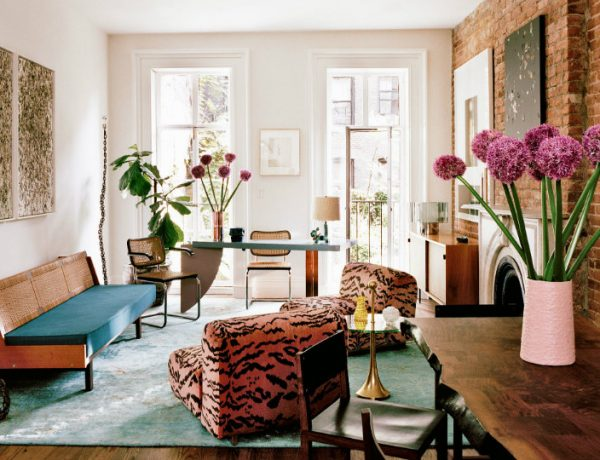 How to Use Animal Prints in Your Living Room Decor 11 living room decor How to Use Animal Prints in Your Living Room Decor How to Use Animal Prints in Your Living Room Decor FEAT 600x460