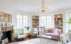 Living Room Inspiration Pastel Home in Cosmopolitan NYC FEAT living room inspiration Living Room Inspiration: Pastel Home in Cosmopolitan NYC Living Room Inspiration Pastel Home in Cosmopolitan NYC FEAT 240x150