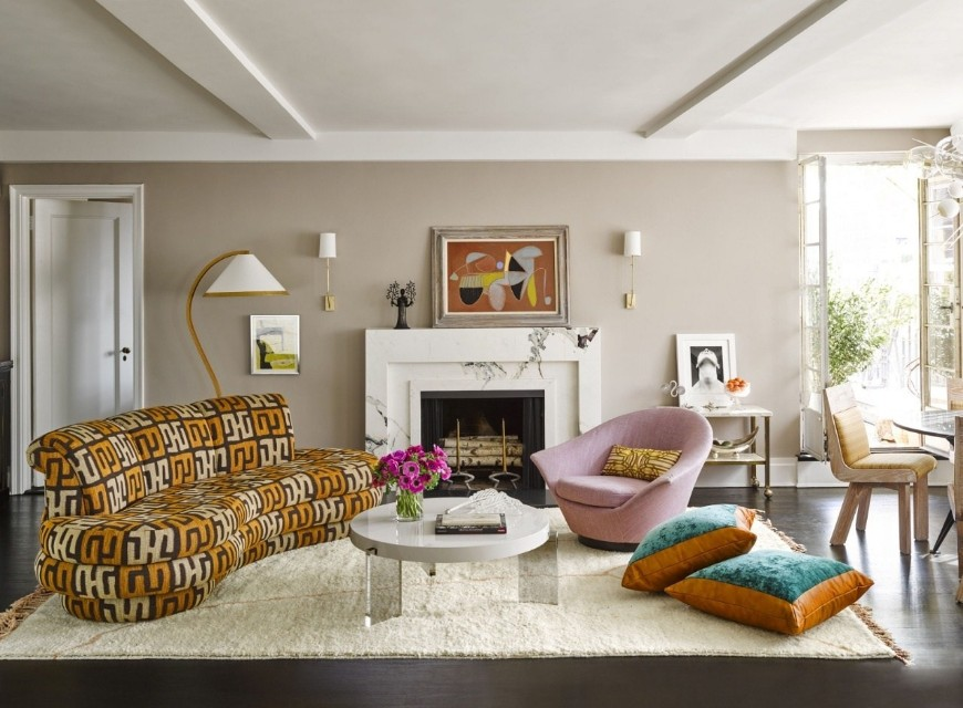best living room best living room ideas that you will see today 10419