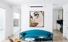 Dreamy Mid-Century Modern Living Rooms modern living rooms Dreamy Mid-Century Modern Living Rooms Dreamy Mid Century Modern Living Rooms 3 240x150