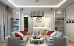 Modern Living Room Decorating Ideas You'll Love modern living room Modern Living Room Decorating Ideas You'll Love Modern Living Room Decorating Ideas Youll Love 2 240x150
