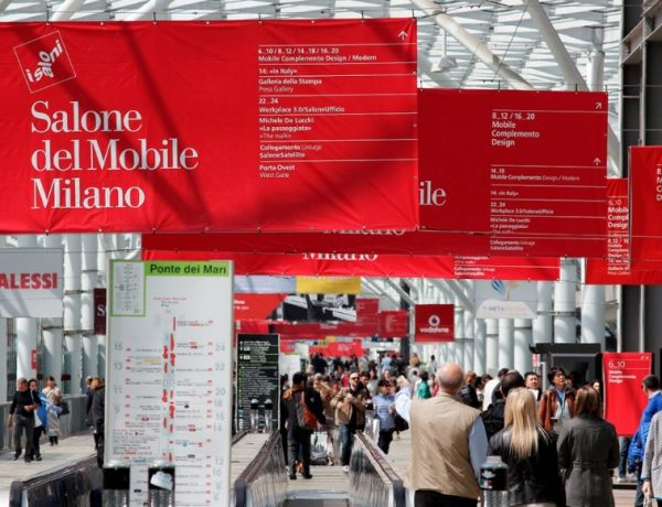 Save The Date Salone Del Mobile Is Coming! (6) salone del mobile SAVE THE DATE: SALONE DEL MOBILE IS COMING! Save The Date Salone Del Mobile Is Coming 6 600x460