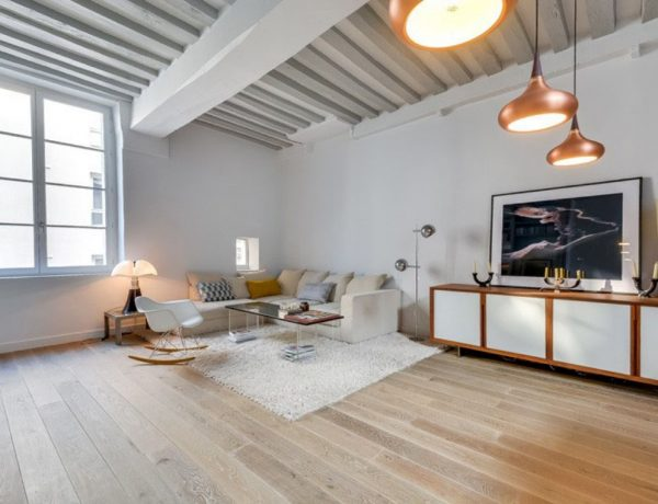 Small-Living-Room-Ideas-To-Use-In-Your-Modern-Home living room ideas 10 Small Living Room Ideas To Use In Your Home Small Living Room Ideas To Use In Your Modern Home 6 1 600x460