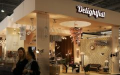 Top Lighting Brands That You Can't Miss At iSaloni lighting brands Top Lighting Brands That You Can't Miss At iSaloni Top Lighting Brands That You Cant Miss At iSaloni 5 240x150