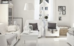 White Living Room Furniture Design Ideas design ideas White Living Room Furniture Design Ideas White Living Room Furniture Design Ideas 240x150