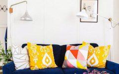 refreshing living room 7 Refreshing Living Room Color Ideas For A Not-So-Boring Space capa 12 240x150